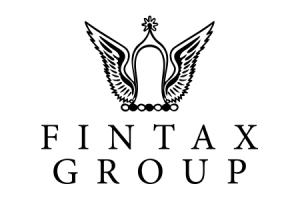 Fintax_Bw