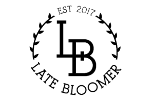 Late-Bloom_bw
