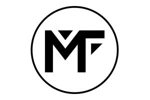 MF_bw