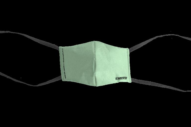WAYSTD® Sprite Mask