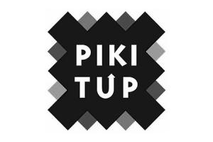 Pikitup_bw
