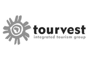 Tourvest_bw